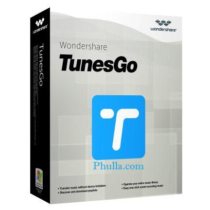 wondershare tunesgo 9 6 2 crack registration code phulla com