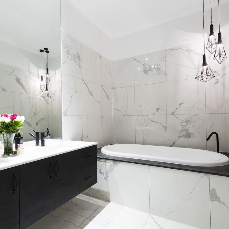 Kim & Chris Week 9 | Loggia & Redo Bathroom