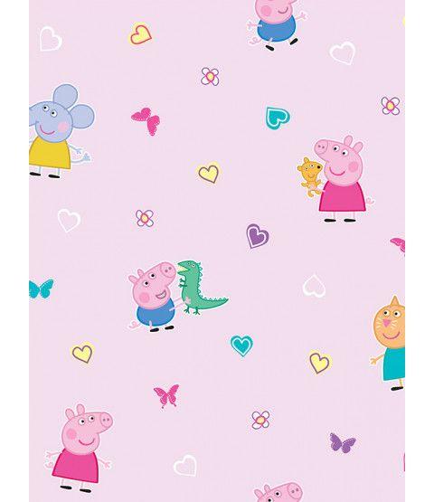 Best 25 Pale Pink Bedrooms Ideas On Pinterest Light