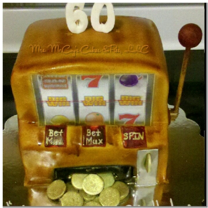 66 Best Cakes By Cake Artist Arlena M Mccoy Owner Of Mrs