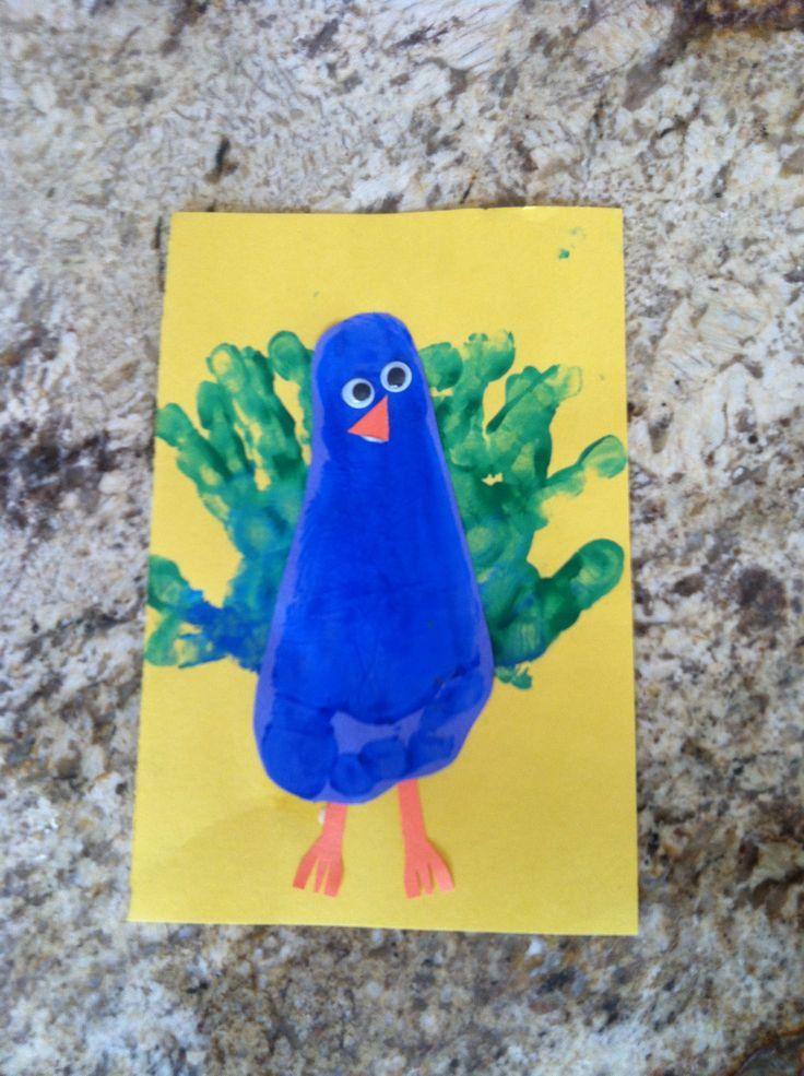 17 best images about letter p on pinterest parachutes for Letter p preschool crafts
