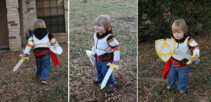 RWBY cosplay Behold we have reached the cutest cosplay ever! this is perfection!