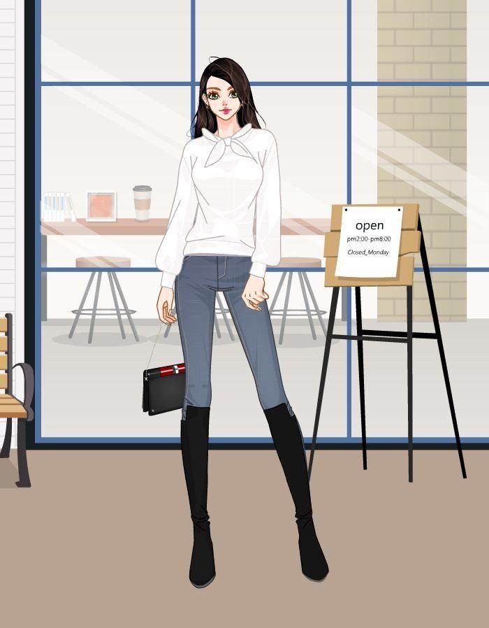Screenshot By Lightshot Fashion Dress Up Games Fashion Illustration Fashion Sketches