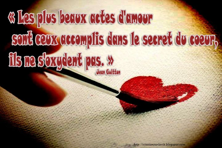 Citation-sur-amour-secret-7.jpg (720×480) | Citations ...