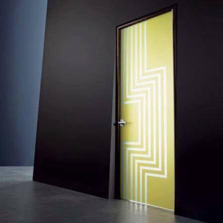 10 Best Doors Images On Pinterest Entrance Doors Puertas And