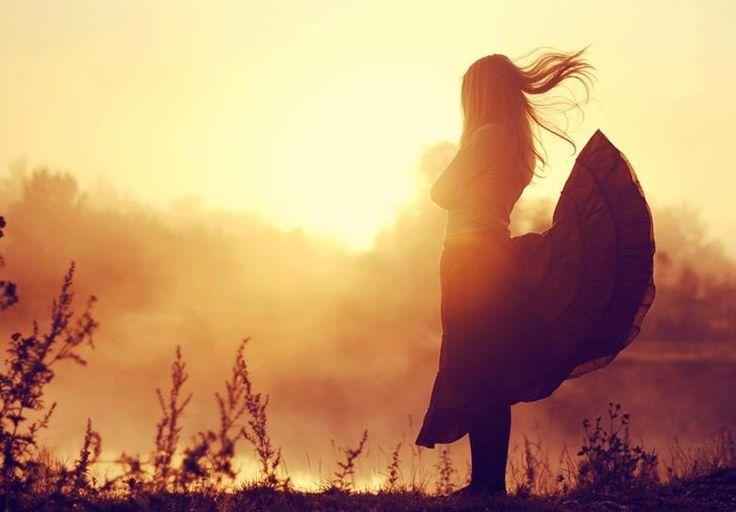 Ποιος σου είπε ότι αγάπη σημαίνει να ανέχεσαι και να υπομένεις τη συμπεριφορά των άλλων; - Αφύπνιση Συνείδησης