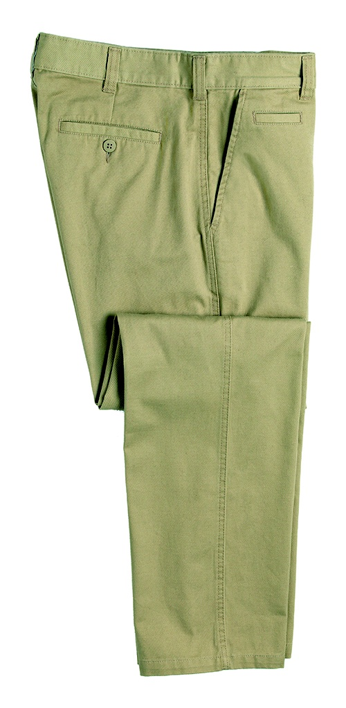 Edgars Father's Day Dow Jones stone chino. Want!!