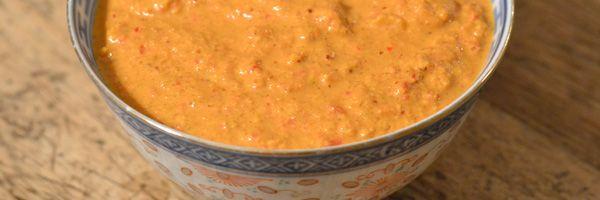 Penang+curry+pasta