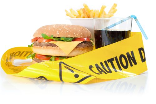 The Unhealthiest Restaurant Chain in America http://www.alternet.org/food/unhealthiest-restaurant-chain-america