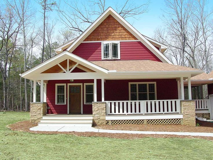 35 Best Images About Farmhouses By Catskill Farms On Pinterest: energy efficient craftsman house plans