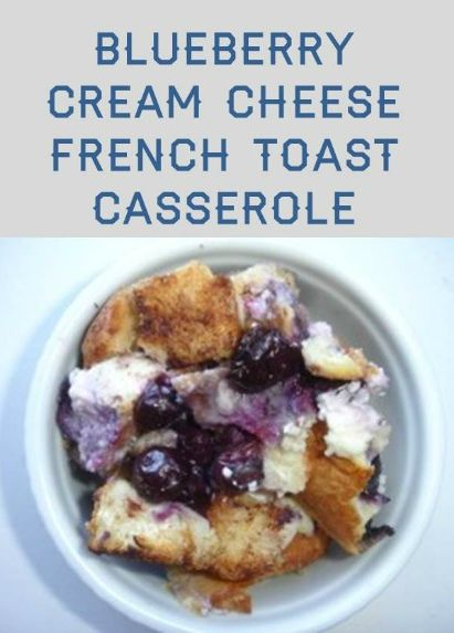 Looking for an easy breakfast casserole? Try this!