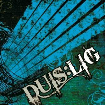 Duis:Lig (CD 2012)