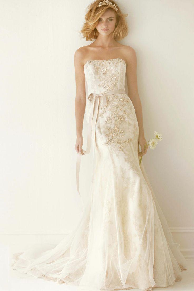 Style Vw351146 Melissa Sweet David S Bridal And Wedding