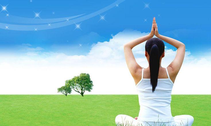 International Yoga Festival will be held from March 1st till 7th at Parmarth Niketan,Rishikesh.