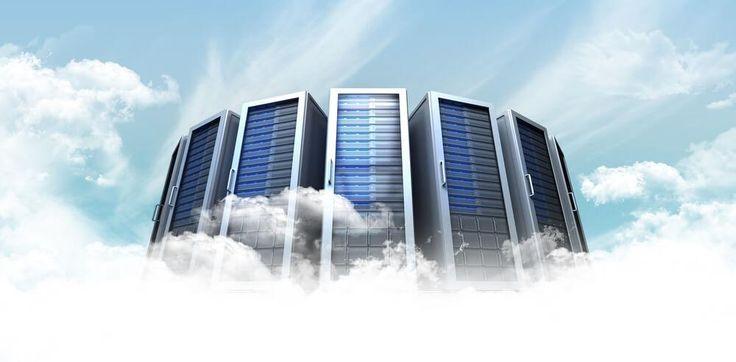 Cloud, Cloud Conversion, Hardware Refresh, Hardware Refresh Cycles, IT Services, Managed IT Services