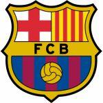 FC Barcelona (Spain) - Group G