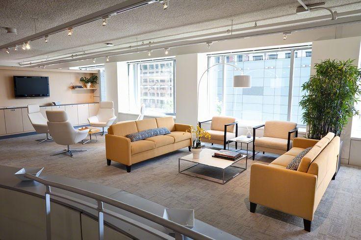 23 best steelcase sillas de trabajo images on pinterest for Sillas para sala de espera
