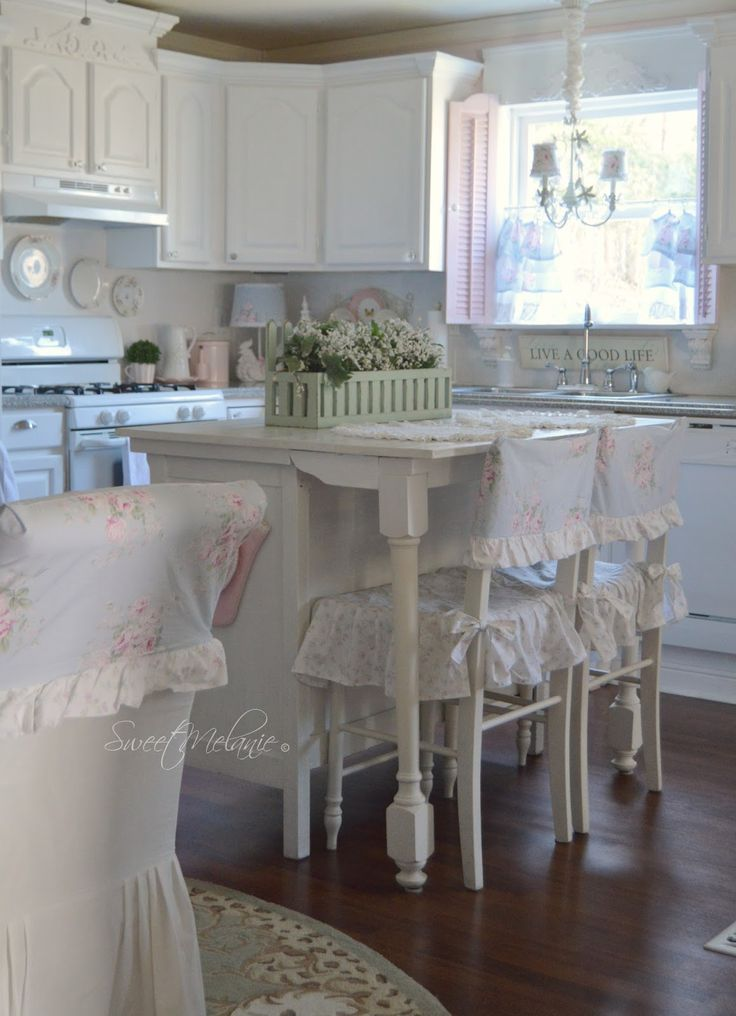 460 best Shabby chic images on Pinterest | Vintage décor, House ...