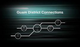 Guam Presentation