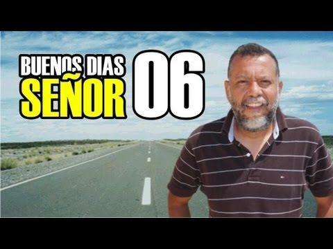Quienes Somos - Padre Alberto Linero - #BDS 06 - YouTube