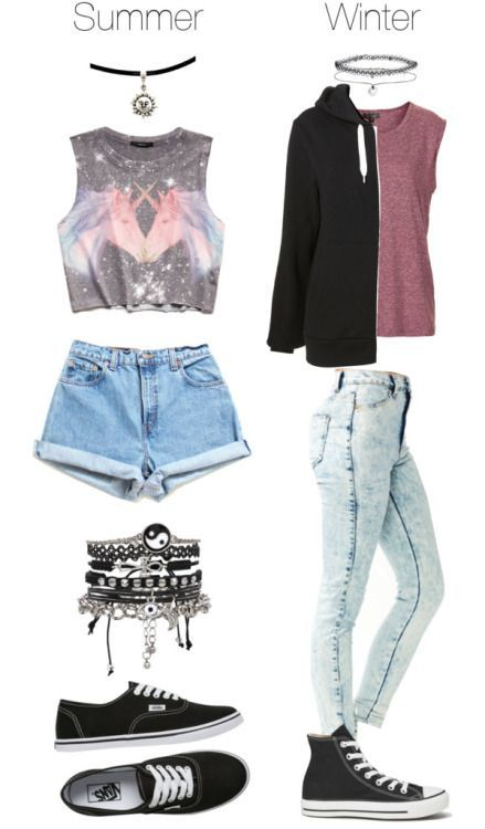 Best 25+ School outfits tumblr ideas on Pinterest | Cool ...