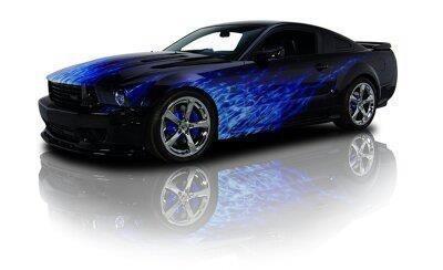 progressive car insurance atlanta ga