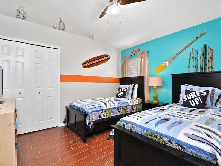 26 Best Celebration Villa Vacation Rental Home Villas Orlando Florida Images On Pinterest