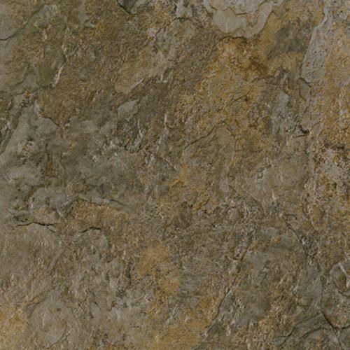 "Armstrong Clear Creek Self Adhesive Vinyl Tile 12"" x 12"" at Menards®: Armstrong Clear Creek Self Adhesive Vinyl Tile 12"" x 12"""