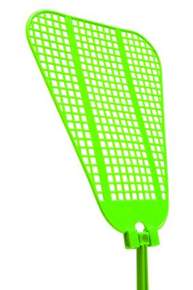 The Musical Fly Swatter Game: A Music Flashcard Activity For the Classroom | Resources for Music Education - The Fun Music Company