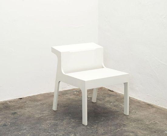 ALex Hellum. Lounge SeatingWhite ChairsAlex ...