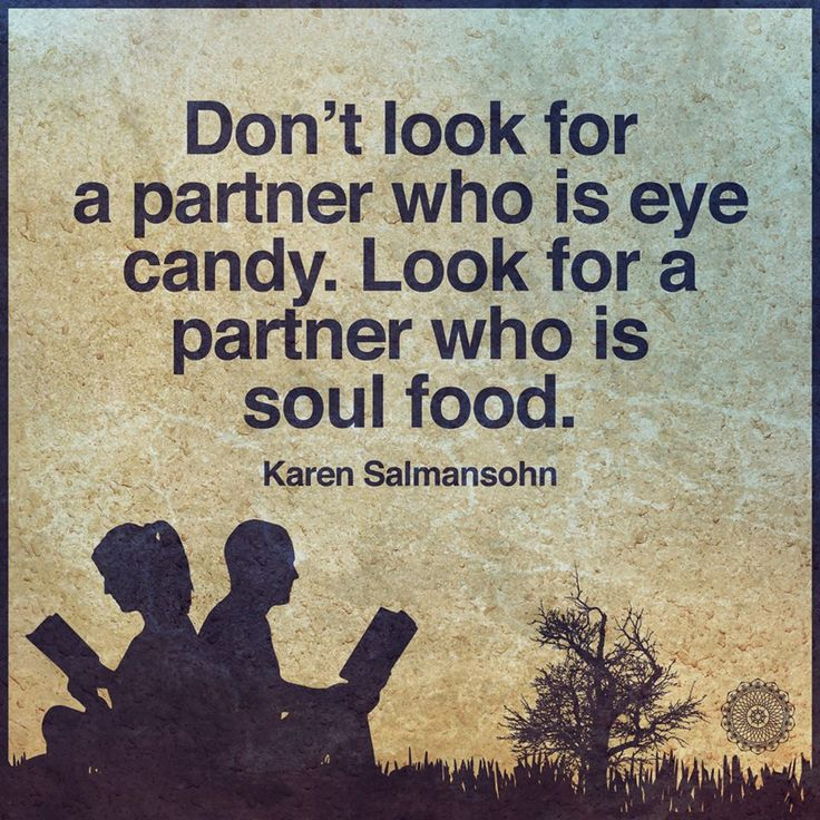 Don T Be Eye Candy Be Soul Food Quote Meaning: 100 Best Images About Higher Perspective Quotes€€ On