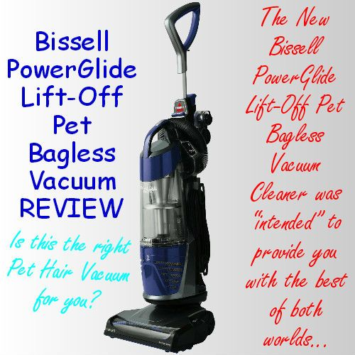 15 Best Best Bagless Vacuum Cleaner Images On Pinterest