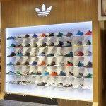 the-originals-collective-houston-footaction-adidas-originals-08