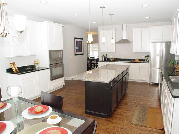 Kitchen Model 176 best kitchen design ideas images on pinterest | kitchen