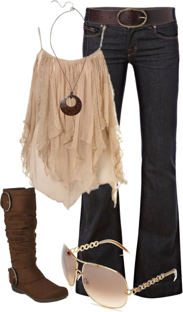"""Untitled #50"" by dori-tyson on Polyvore"