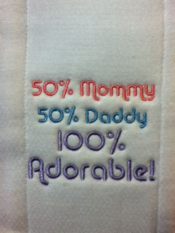 44 best images about Baby Burp Cloths on Pinterest ...