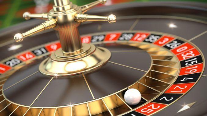 Spielcasino Gratis Roulette