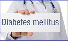 Pengobatan Sakit Diabetes Secara Alami, obat diabetes melitus yang aman tanpa efek samping