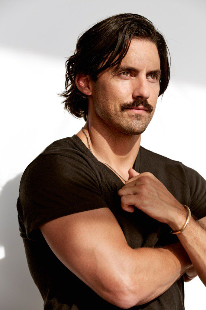 Media Tweets by Milo Ventimiglia (@MiloVentimiglia) | Twitter