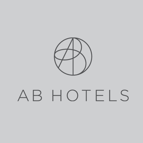 luxury hotel logo