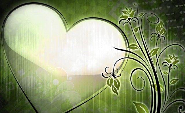 """""""Să ai o inimă care să nu devină niciodată aspră, un calm care niciodată să nu obosească şi o atingere care niciodată să nu rănească."""""""