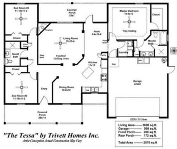 best 25 metal homes plans ideas on pinterest metal house plans barndominium floor plans and. Black Bedroom Furniture Sets. Home Design Ideas