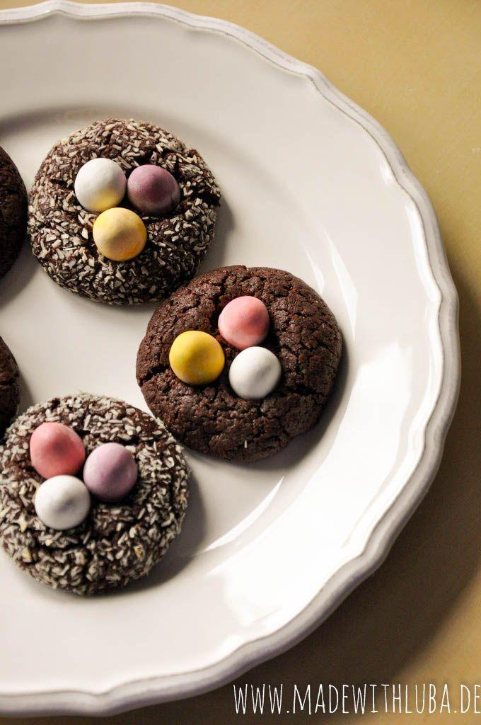 11 best Kuchen images on Pinterest Cookies, Funny food and Biscuit - küche zu verschenken berlin