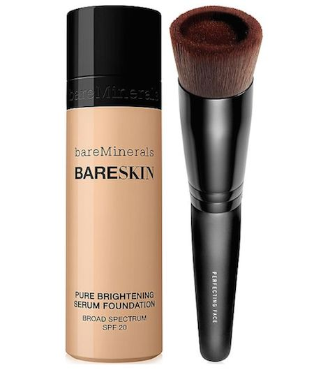 The Hype on Hypoallergenic Makeup