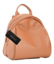 Bella Charis Danni Leather Backpack/Cross Body Bag [3 colours] – Bella Charis bc® Handbags
