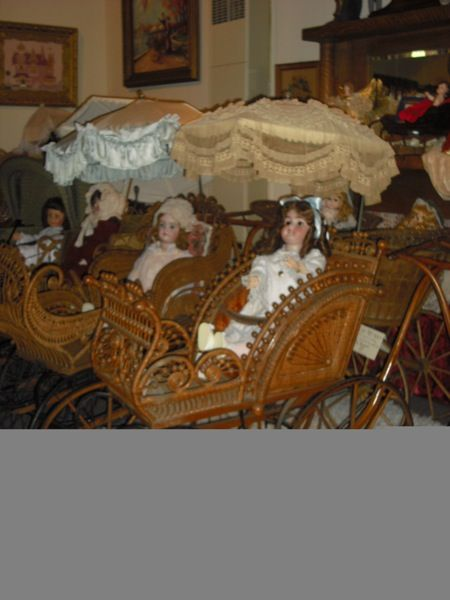 286 Best Coches Y Cunas Images On Pinterest Pram Sets