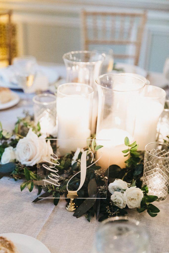 Warm Historic Blue Summer Wedding Allium Floral Design