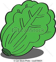 Resultado de imagen para lettuce animation
