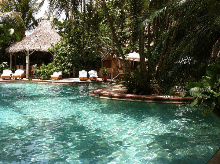 Little Palm Island Resort & Spa, A Noble House Resort - Resort Reviews, Deals - Little Torch Key, Florida - TripAdvisor