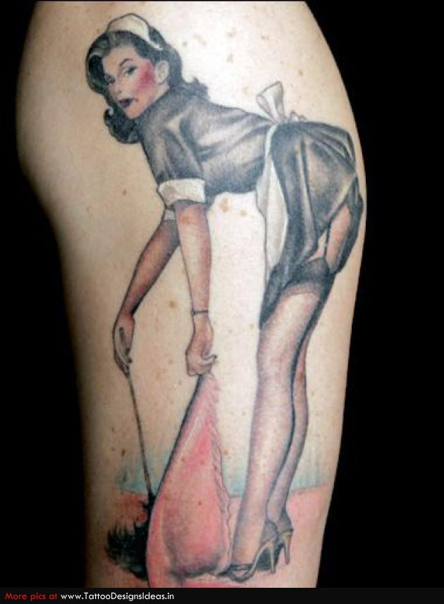 29 best images about unusual and beautiful on pinterest pin up nurse tatto designs and pin up. Black Bedroom Furniture Sets. Home Design Ideas